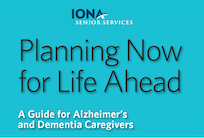 Alzheimer's Support – Caregiver Resources