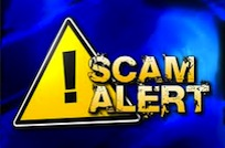 Current Money Scams Aimed at Seniors