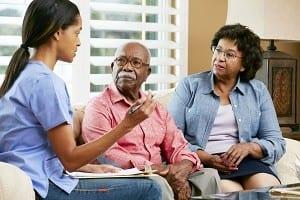 Not all Dementia is Alzheimer's Disease