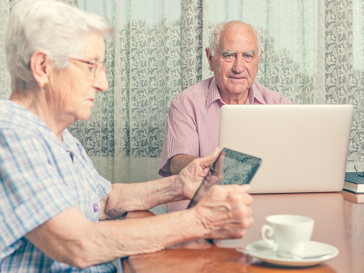 「surfing internet for aging」的圖片搜尋結果