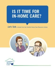 time-for-an-in-home-care-provider