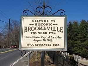 Brookeville, MD In-Home Care