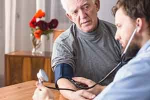 Gaithersburg, MD In-Home Care