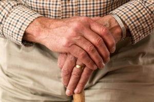 home saftey for seniors