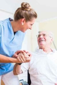 Bethesda, MD In-Home Care