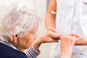 Care Options for Family Members with Long-Term Injuries