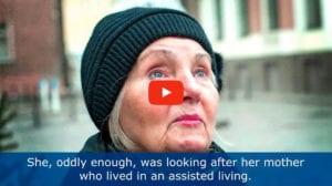 Family-Pain-Dementia-Care
