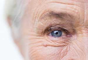 Easing the Burden of Parkinson's