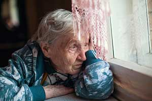 Why do Seniors Sometimes Resist In-Home Care?