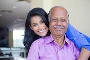 Dementia Types: Signs & Symptoms