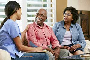 Easing the Stroke Recovery Process