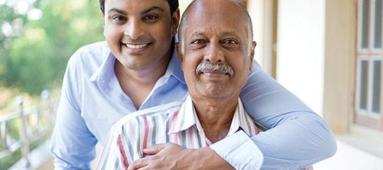 Benefits Of Hiring 24-Hour Home Care