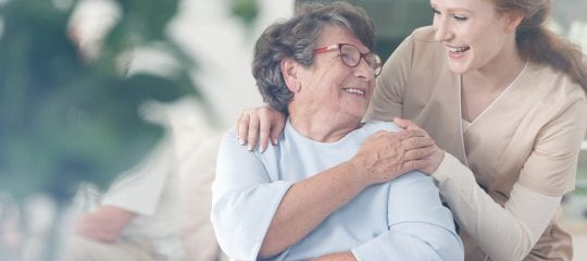 Recognizing the Importance of Respite Care for Caregivers