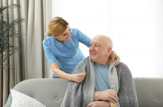 Choosing the Best Maryland Home Health Aide Service
