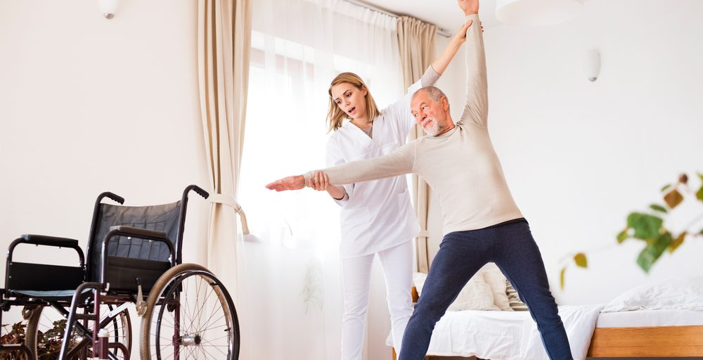 Benefits of People-Centered Home Health Care Services