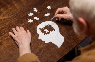 How Memory Care Benefits from a Team Approach